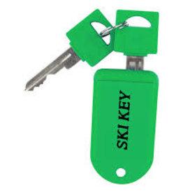 Ski Key Systems LTD Ski Key
