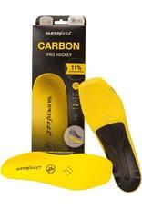 Superfeet Semelle Superfeet Hockey Carbon Pro