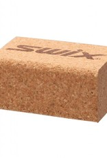 Swix Liege pour Ski de Fond SWT0020