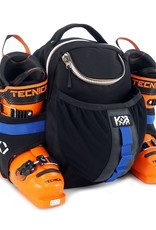K&B Sac Botte De Ski K&B Expert JR