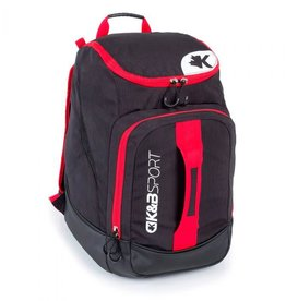 K&B Sac Bottes De Ski K&B Backpack JR