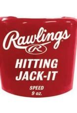 Rawlings Hitting Aids HITJACK