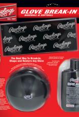 Rawlings Glove Care BRKIT