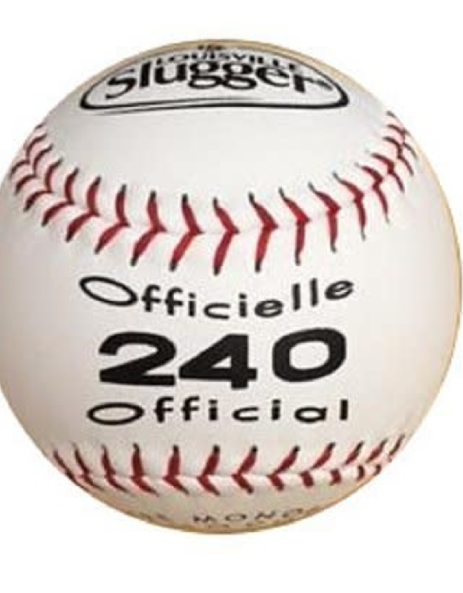 Lanctot Balle Softball 240