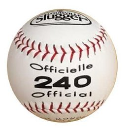 Lanctot Balle Softball 240