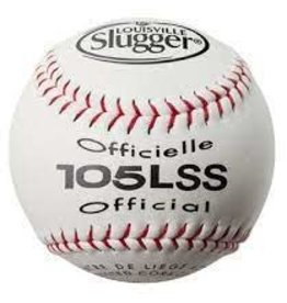 Lanctot Balle Softbal 105LSS