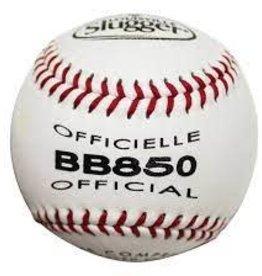 Louisville Balle Baseball LSBB850
