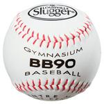 Louisville Balle Baseball LSBB90