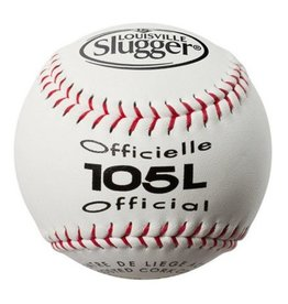 Louisville Caisse de 105L (Douzaine) 1-9 qté.