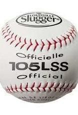 Louisville Caisse de 105LSS (Douzaine) 10-19 qté.