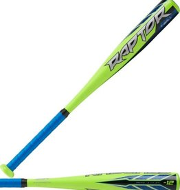Rawlings Bâton Baseball Rawlings Raptor T-Ball 2 1/4