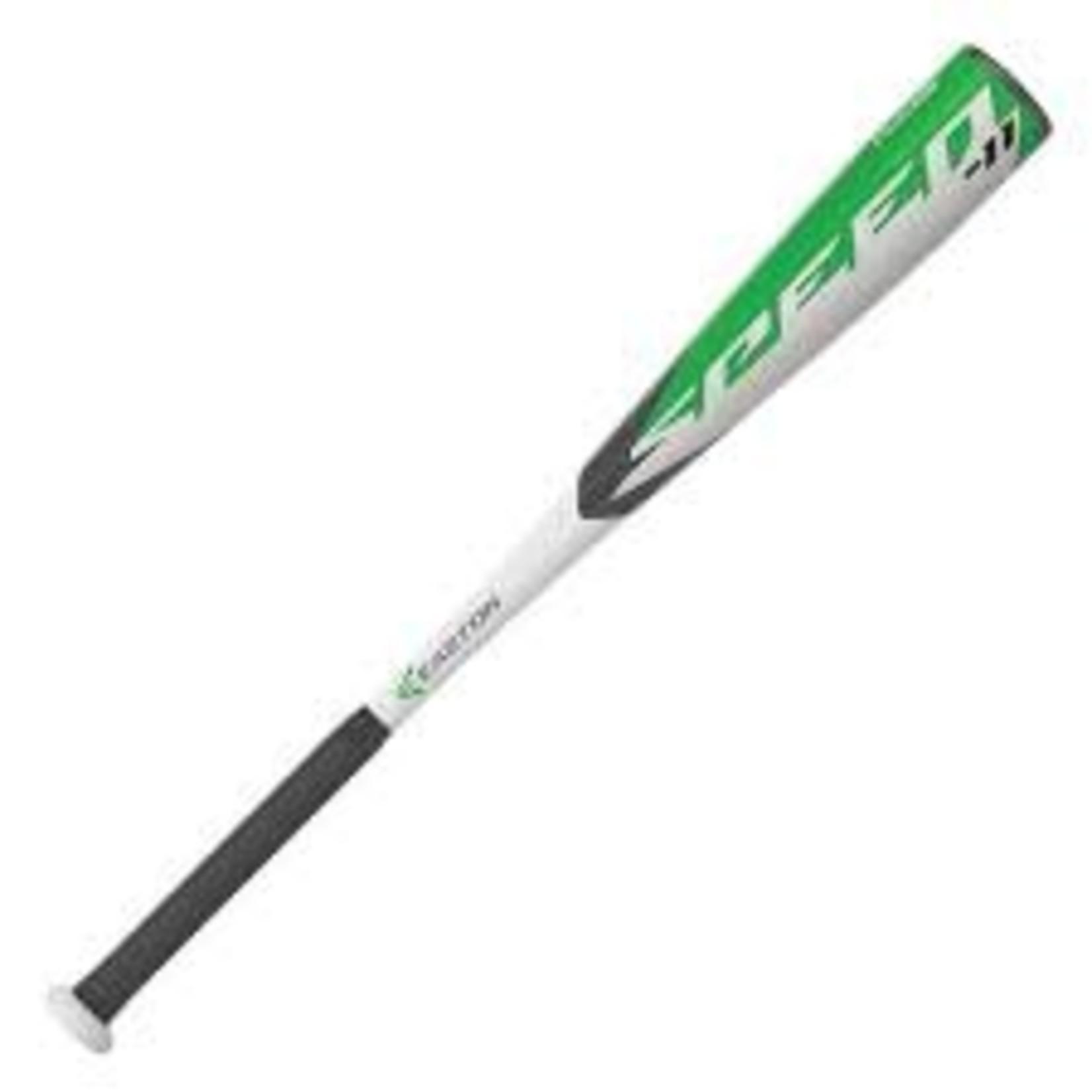 Easton Baton Baseball Speed 2 5/8