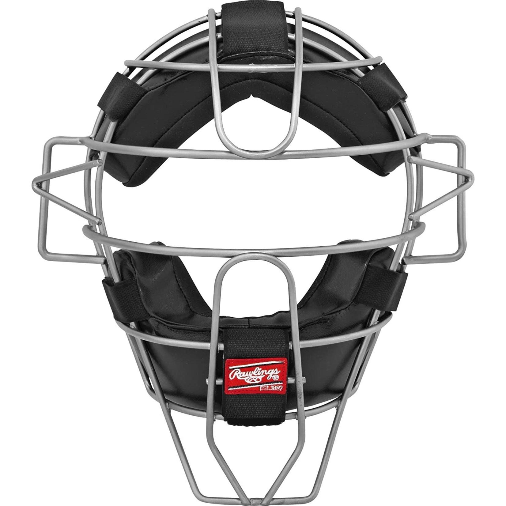 Rawlings Masque Catcher LWMX2