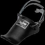 Rawlings Throat Protector