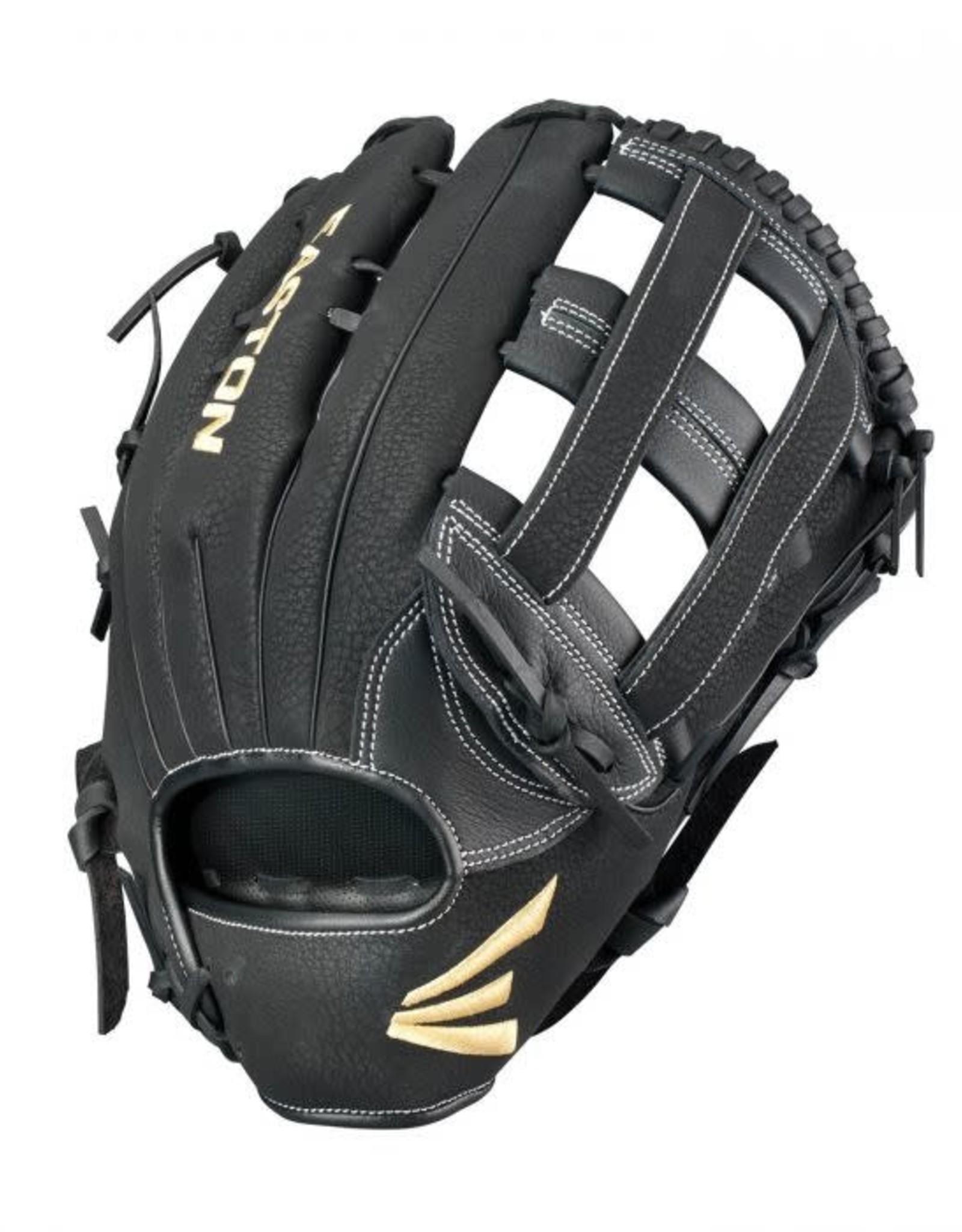 Easton Gant Baseball Prime SP