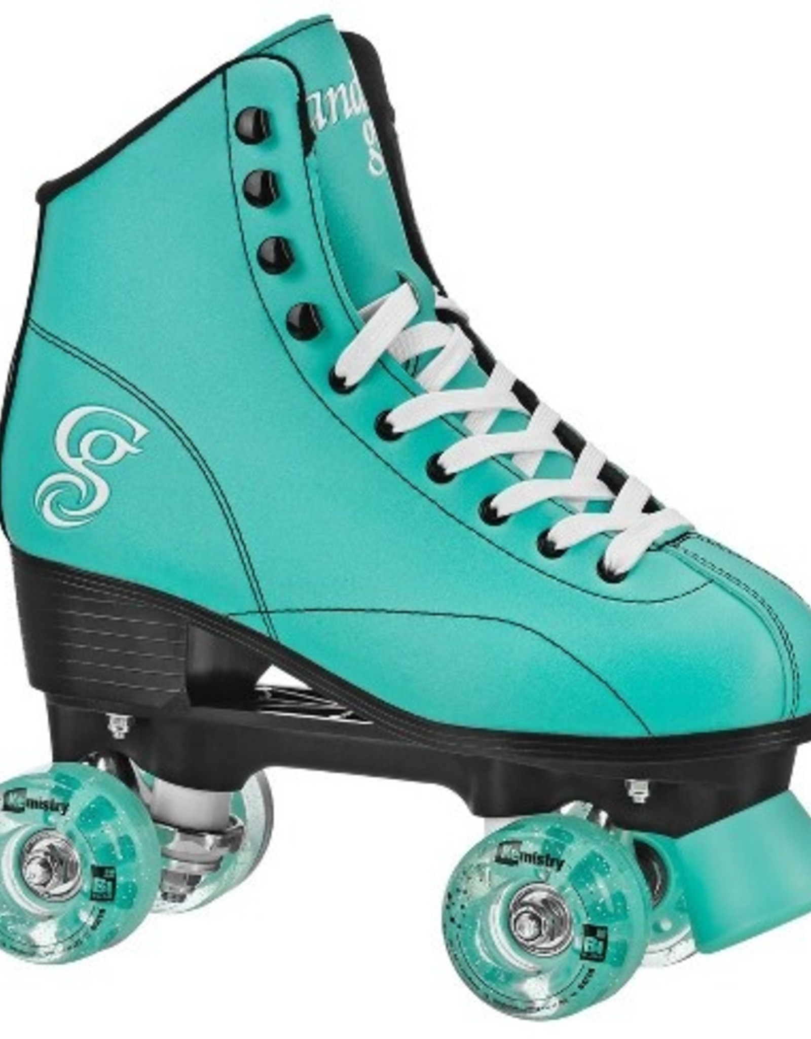 Roller Derby Patins à Roues Quad Candi Girl Sabina