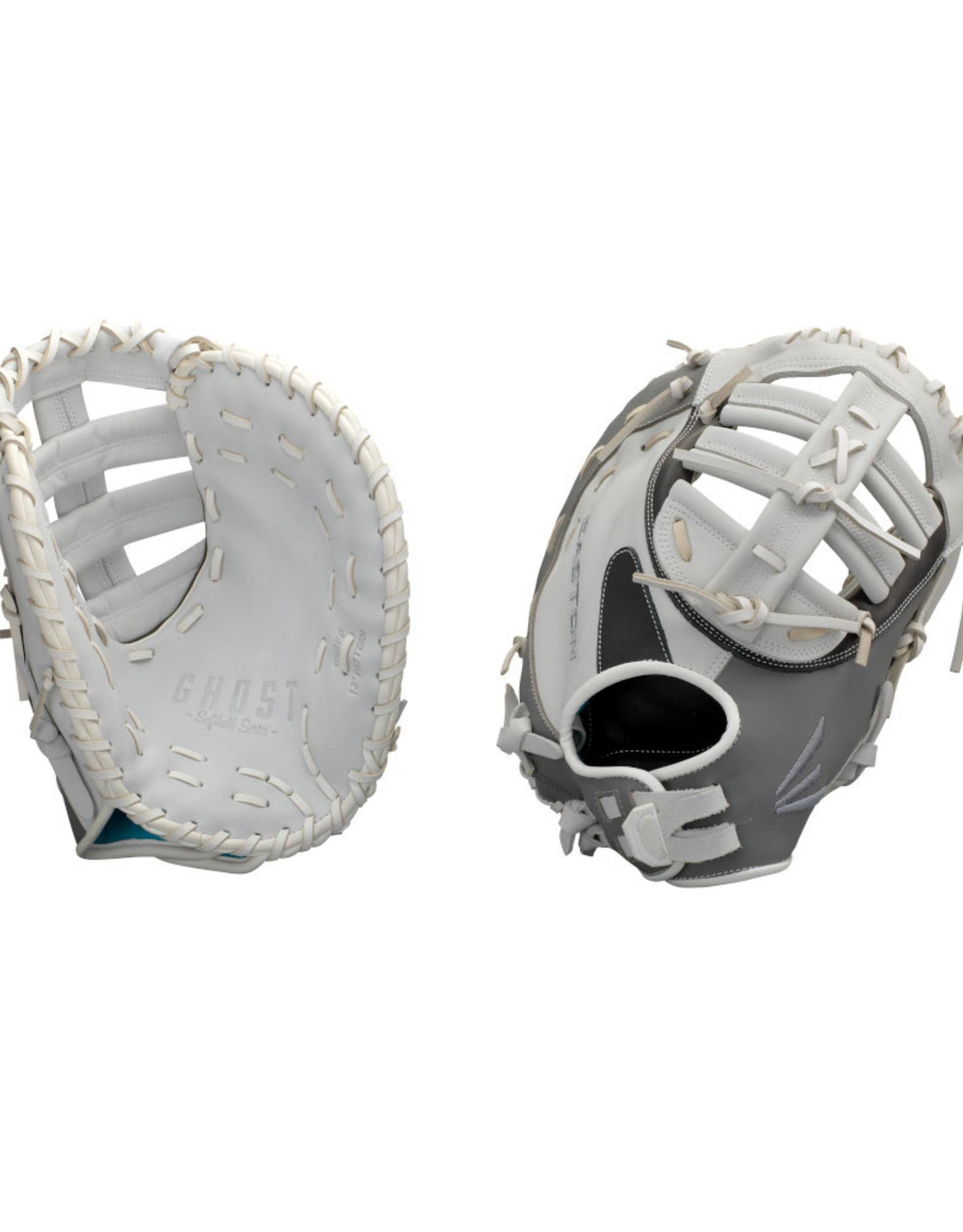 Easton Gant Baseball Ghost FP