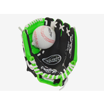 Rawlings Gant Baseball Rawlings Players Series