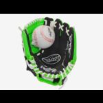 Rawlings Gant Baseball Players