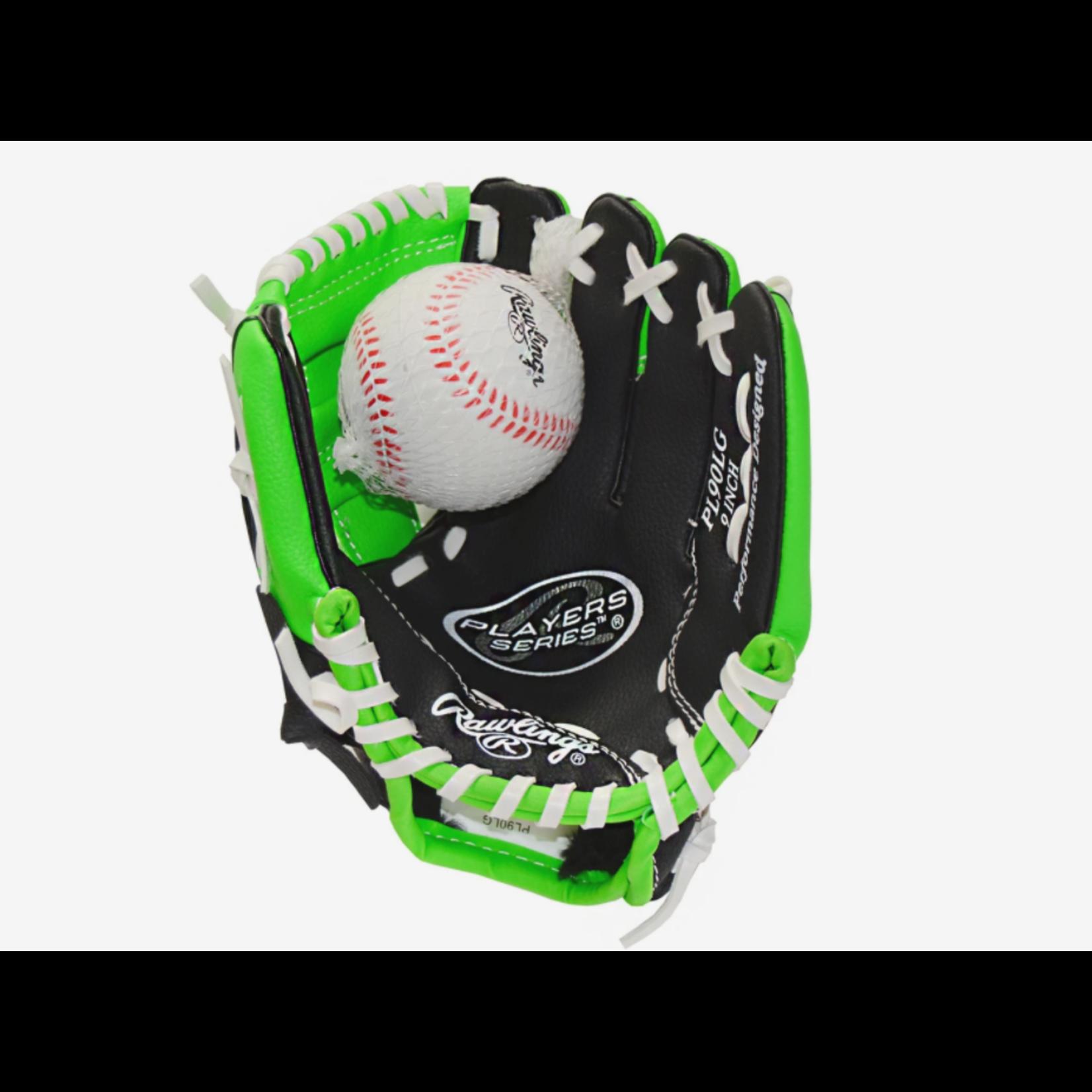 Rawlings Gant Baseball Rawllngs Players Series
