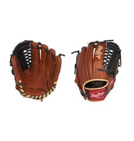 Rawlings Gant Baseball Sandlot