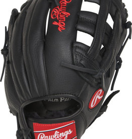 Rawlings Gant Baseball Rawlings Select Pro Lite