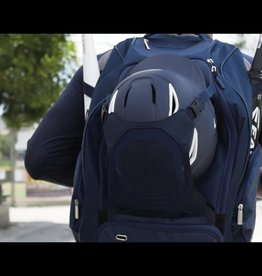 Easton Sac Walk-Off IV Bat Pack
