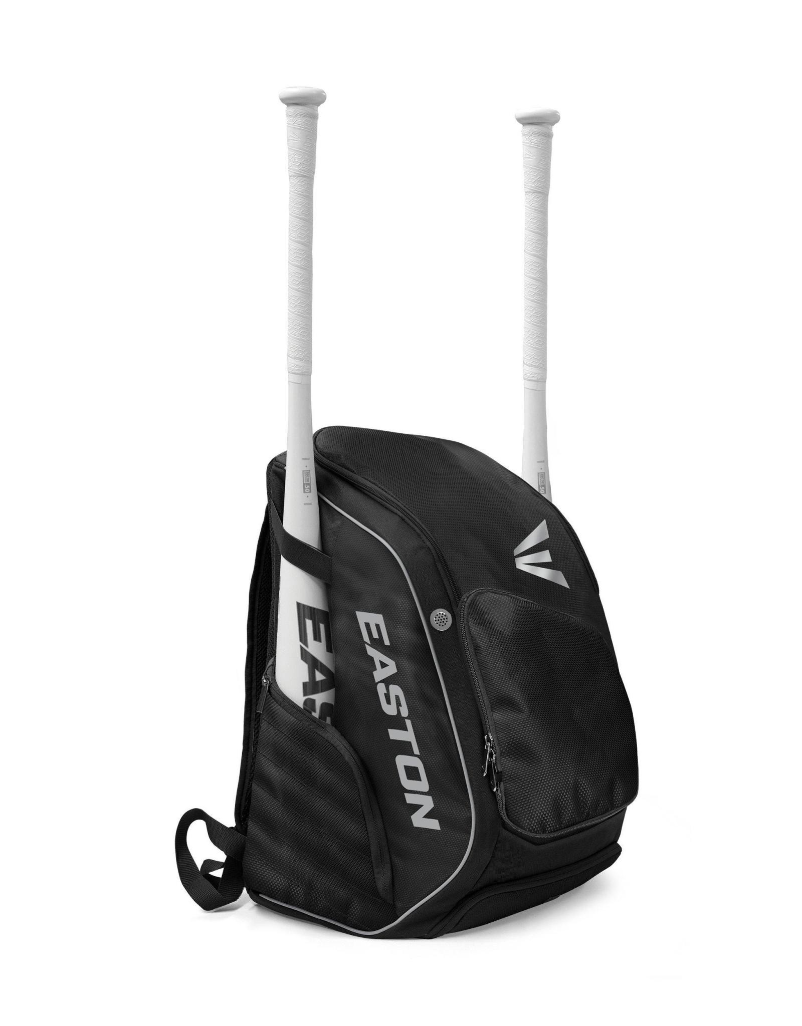 Easton Sac Elite X Bat Pack