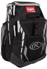 Rawlings Backpack Bag R400