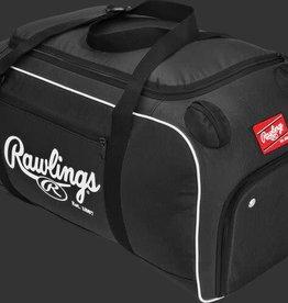 Rawlings Duffle Bag Covert