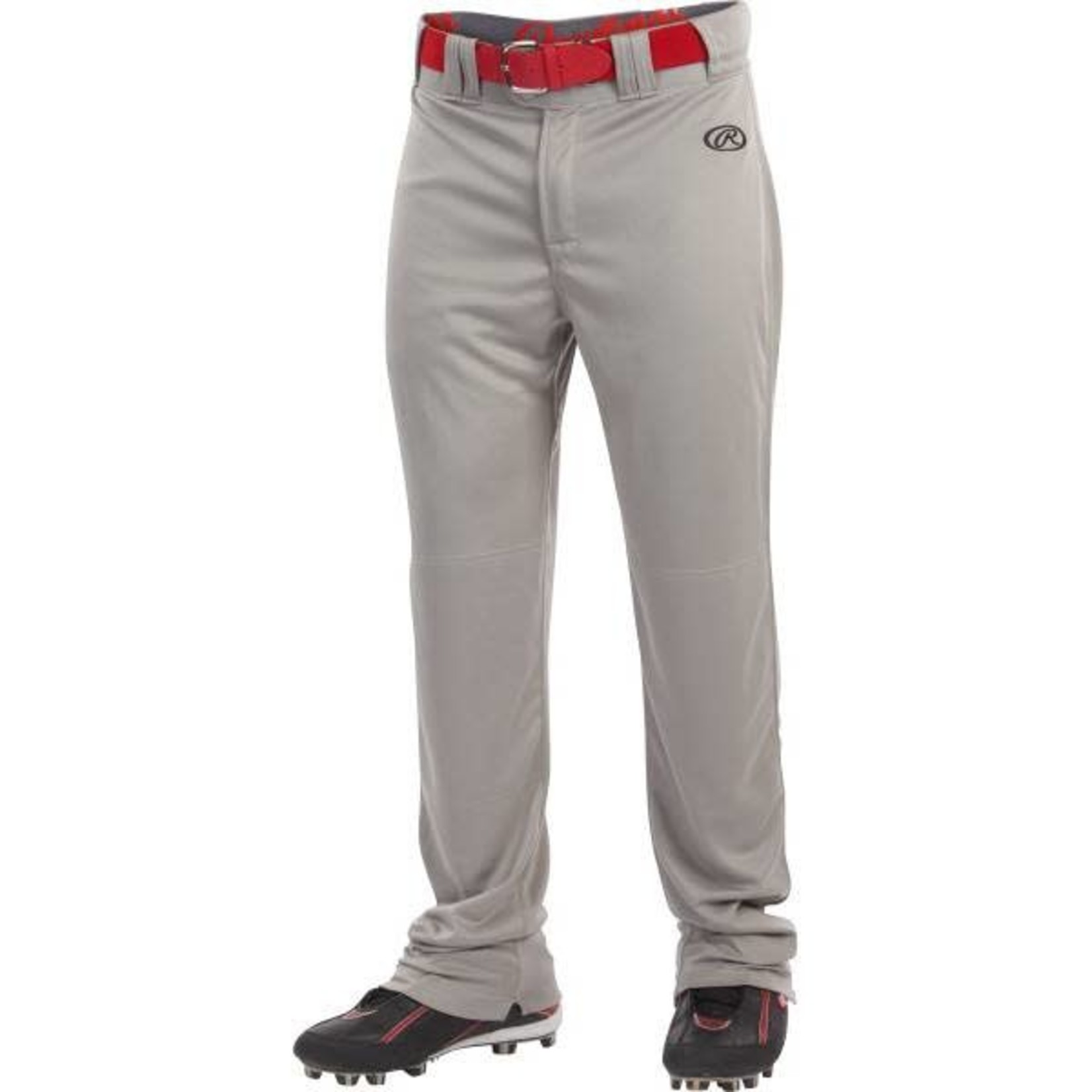 Rawlings Pantalon Baseball Launch Youth