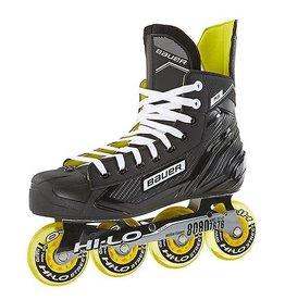 Bauer Patins Roller Hockey Bauer Rs Sr