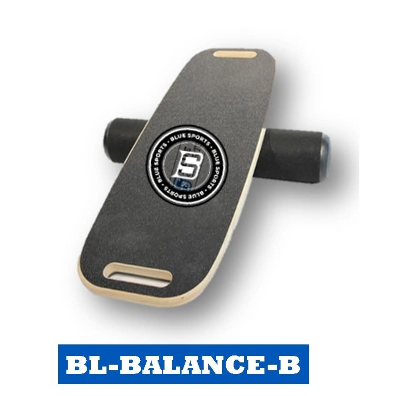 Blue Sports Planche d'équilibre Blue Sports