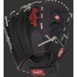 Rawlings Gant Baseball Rawlings Renegate Series Lanceur