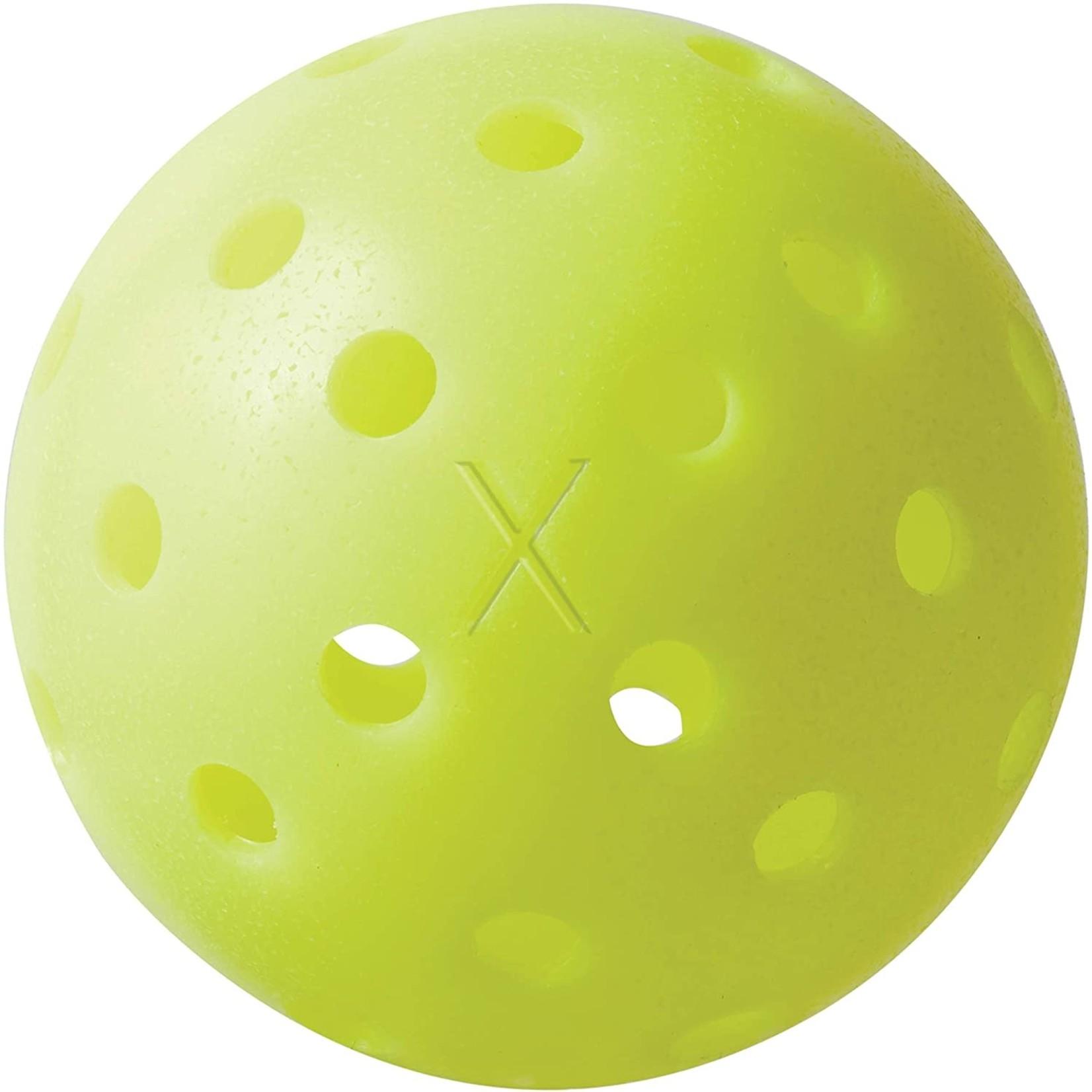 Sideline Sports Balle Pickleball
