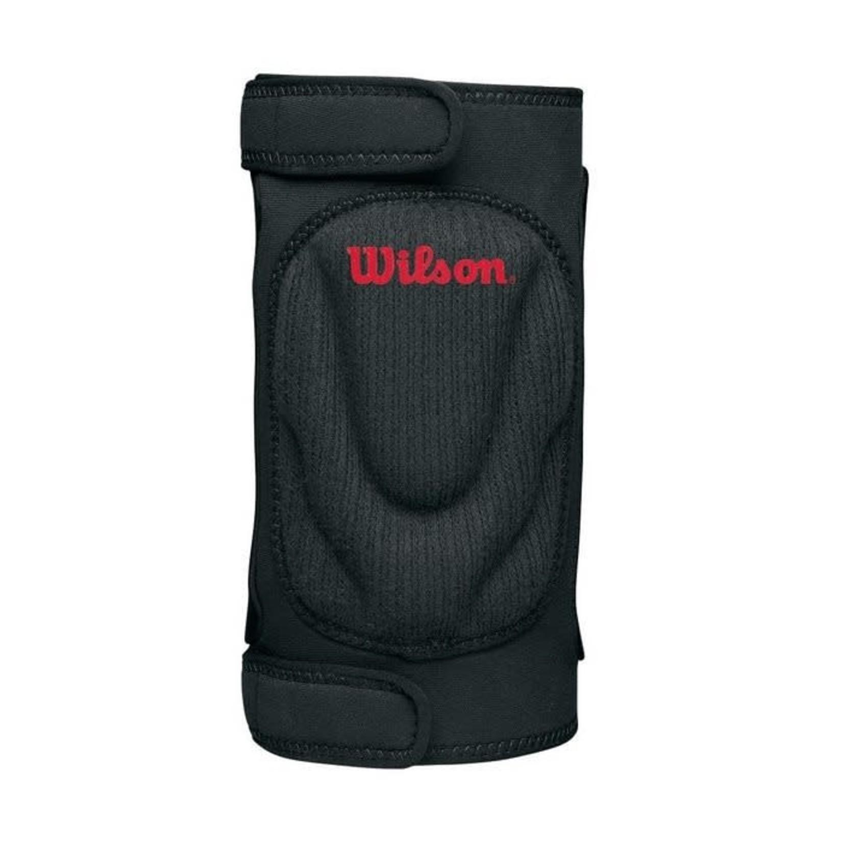 Wilson Protège Genoux Wilson