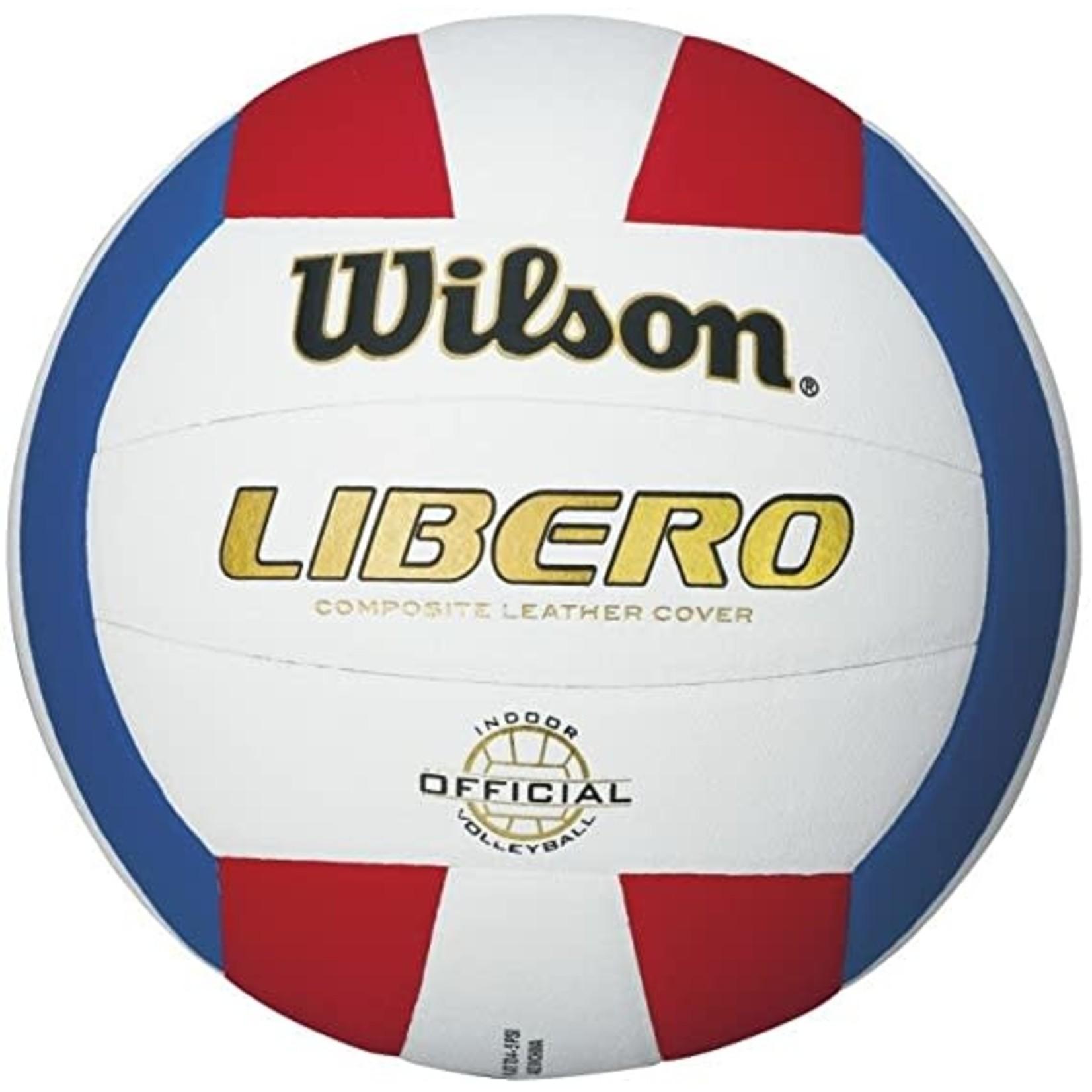 Ballon Volleyball Libero