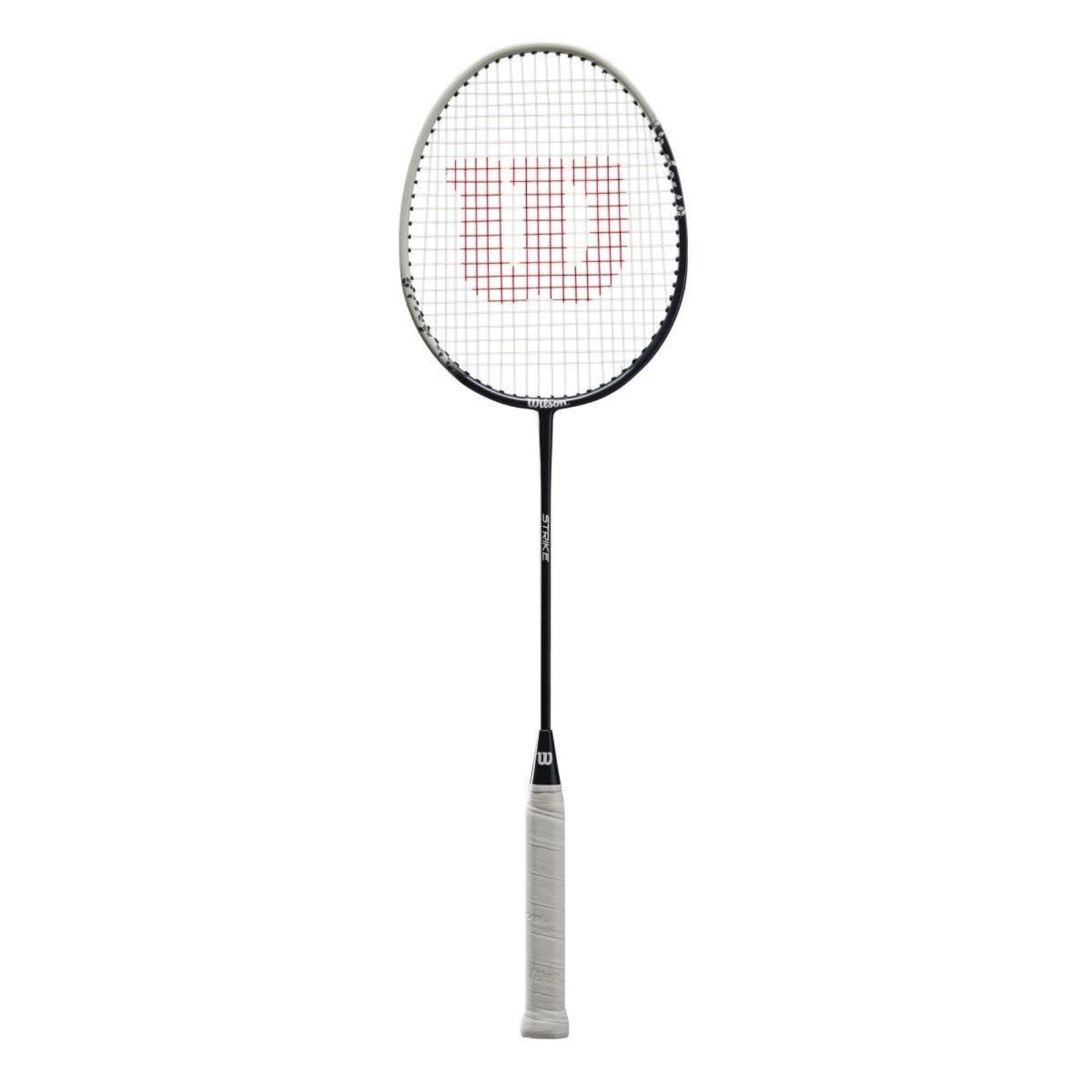 Wilson Raquette Badminton Wilson Strike