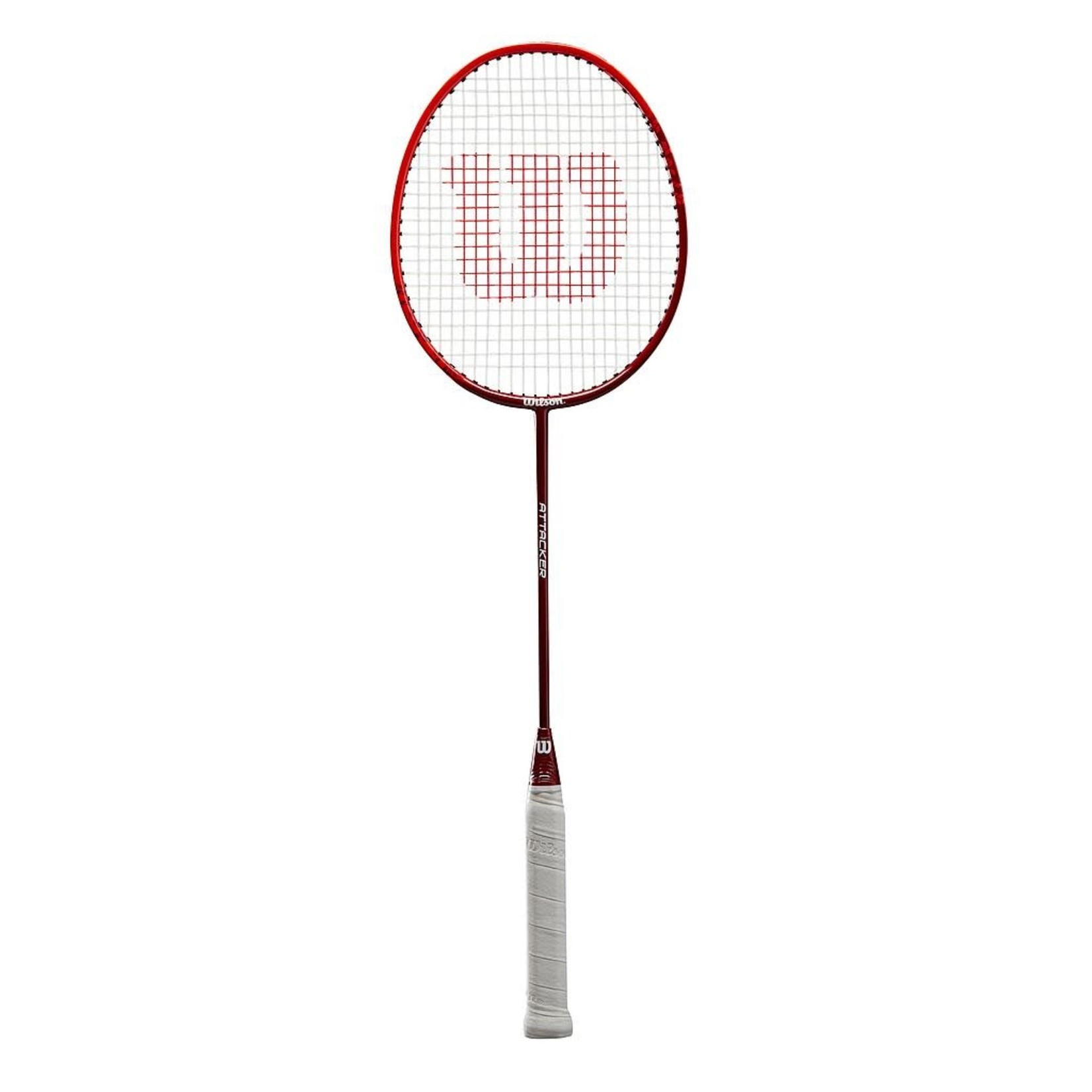 Wilson Raquette Badminton Wilson Attacker
