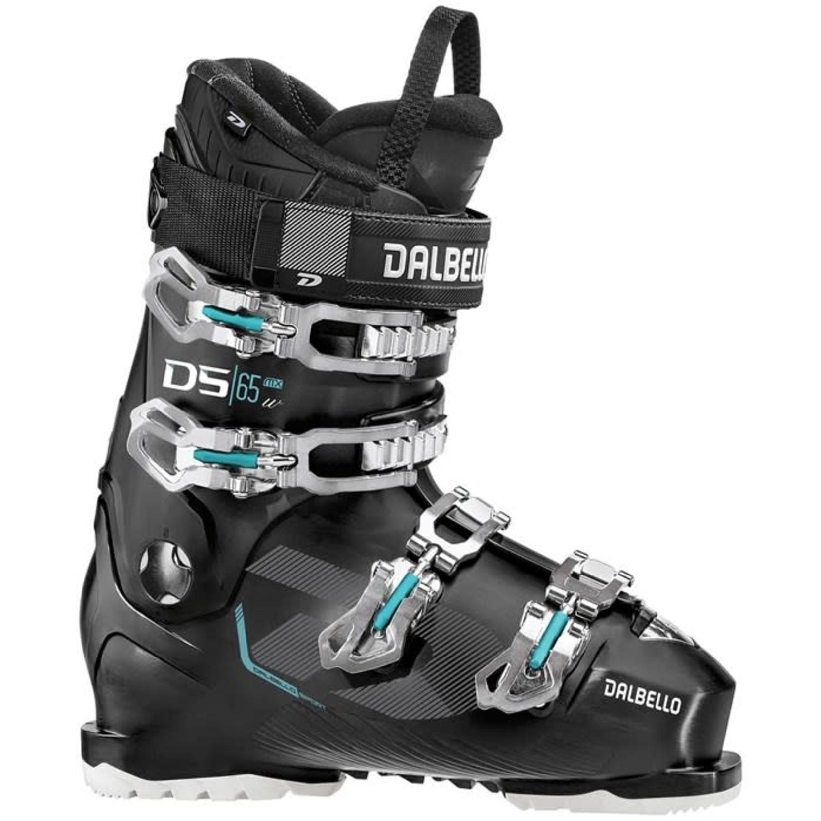 Dalbello Bottes Ski Alpin Dalbello DS MX 65 W