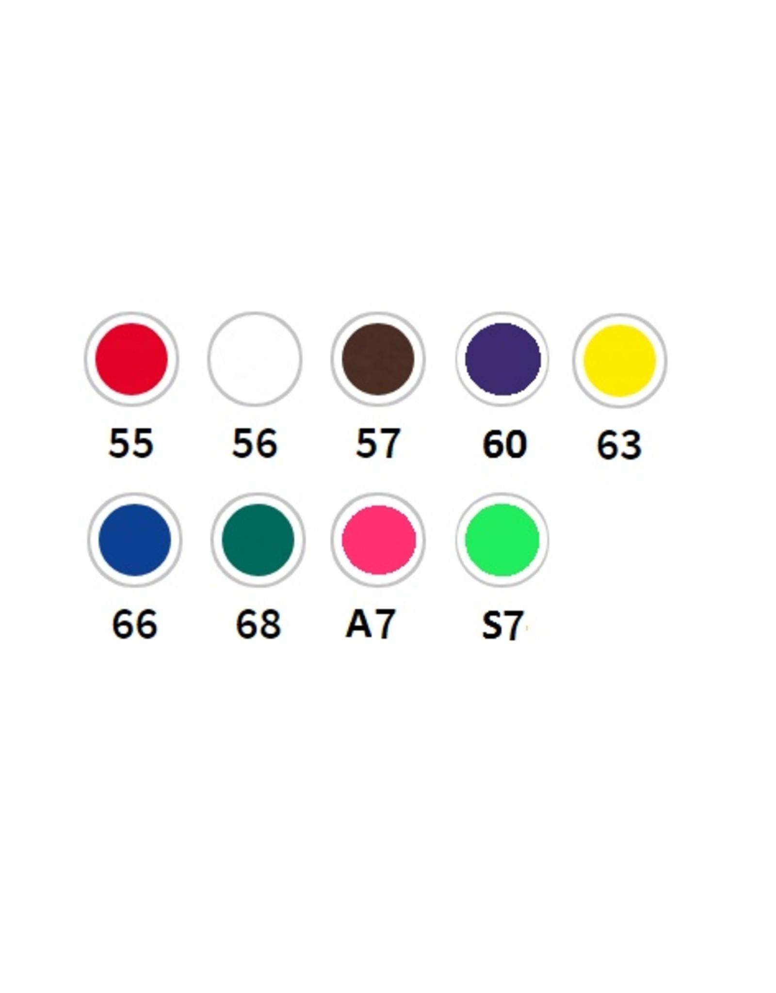 Mondor Mondor Footed Colour Tights