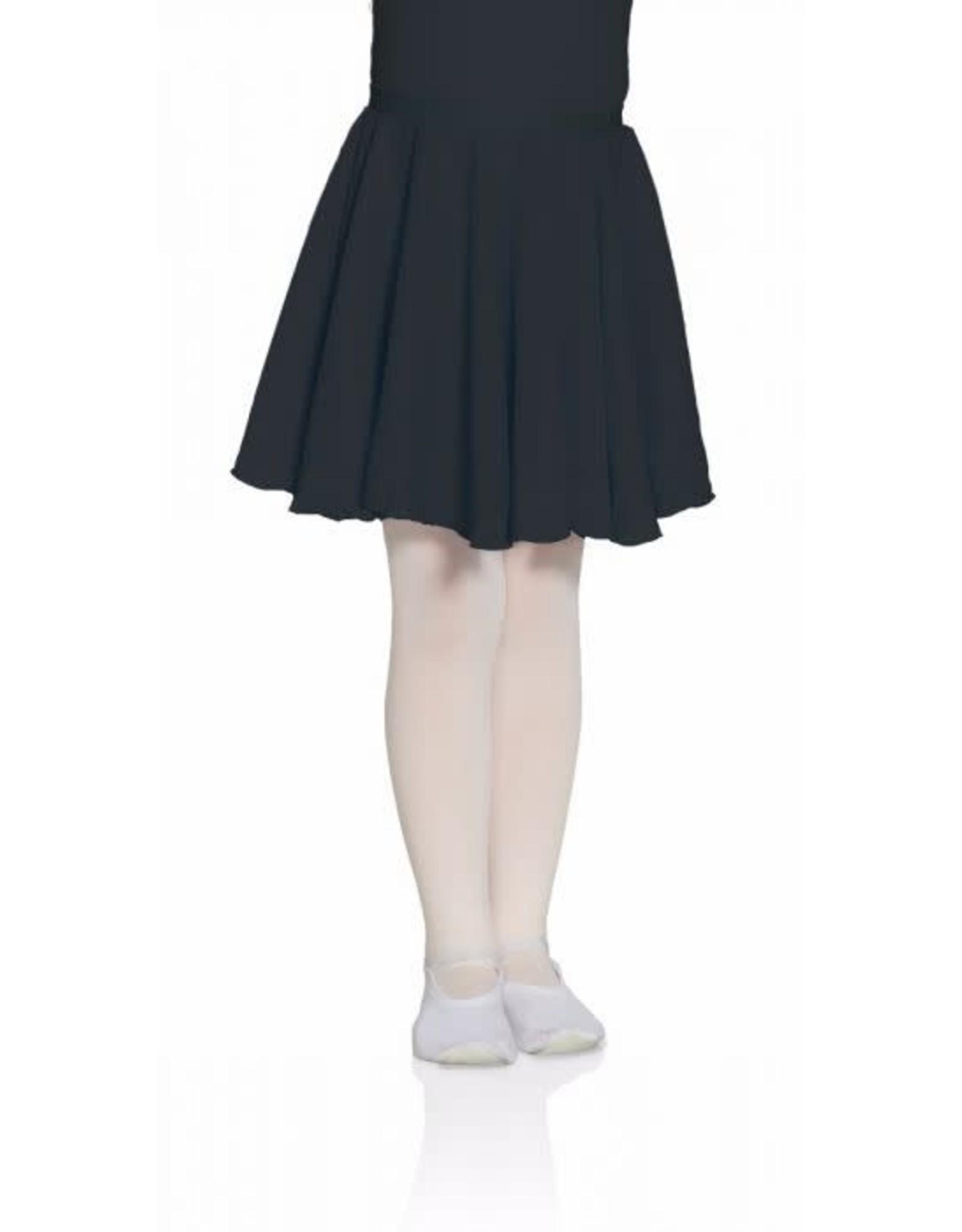 Mondor RAD Dance Skirt