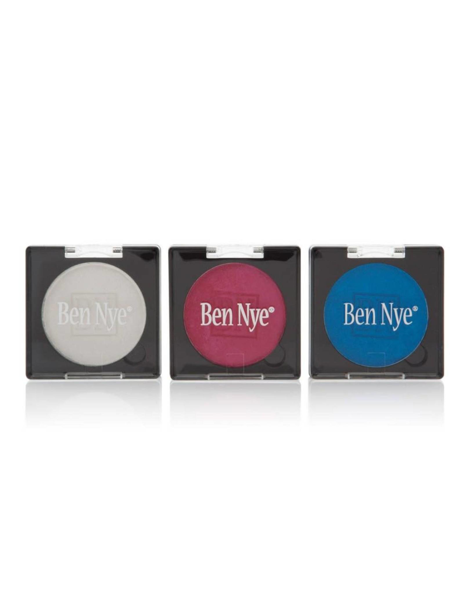 Ben Nye Ben Nye Lumiere Grande Powders