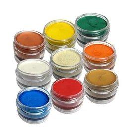 Ben Nye Lumiere Creme Colours