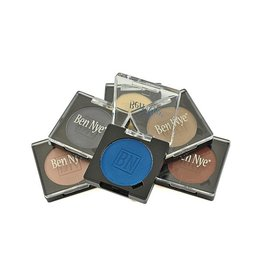 Ben Nye Ben Nye Pressed Eye Shadows