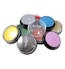 Ben Nye Ben Nye Primary Creme Colors