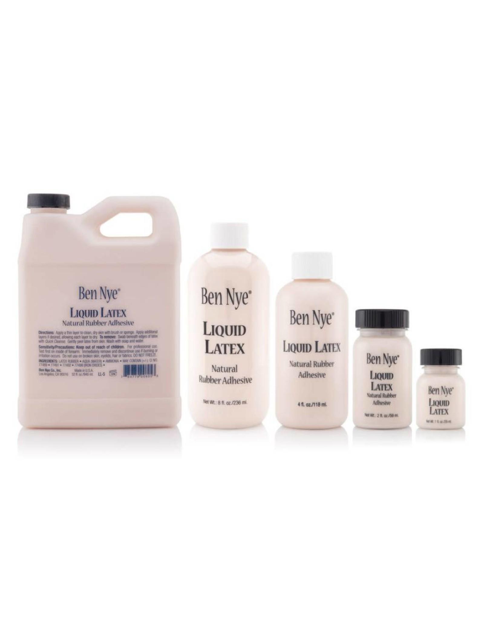 Ben Nye Ben Nye Liquid Latex
