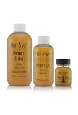 Ben Nye Ben Nye Spirit Gum