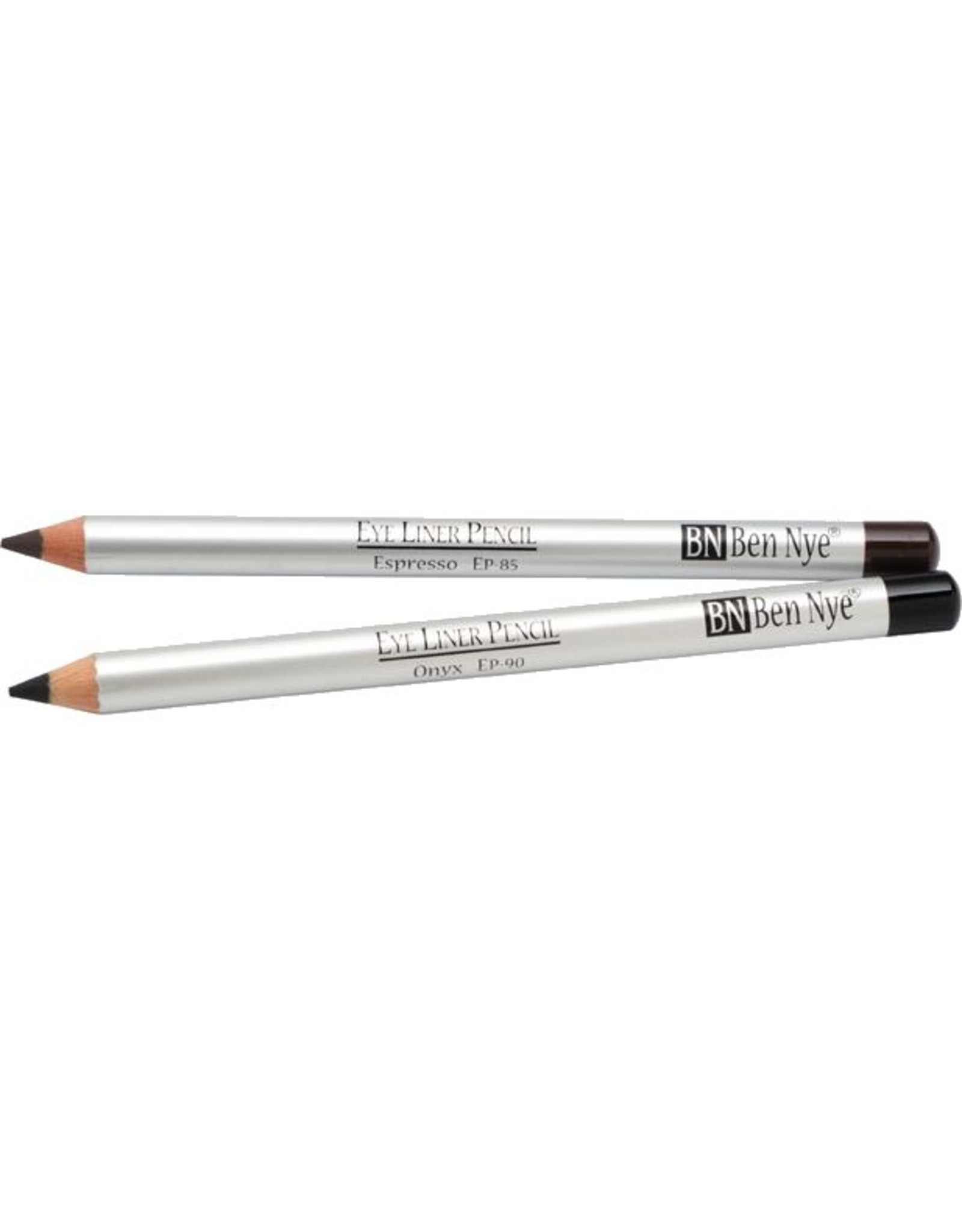 Ben Nye Ben Nye Eye Liner Pencils