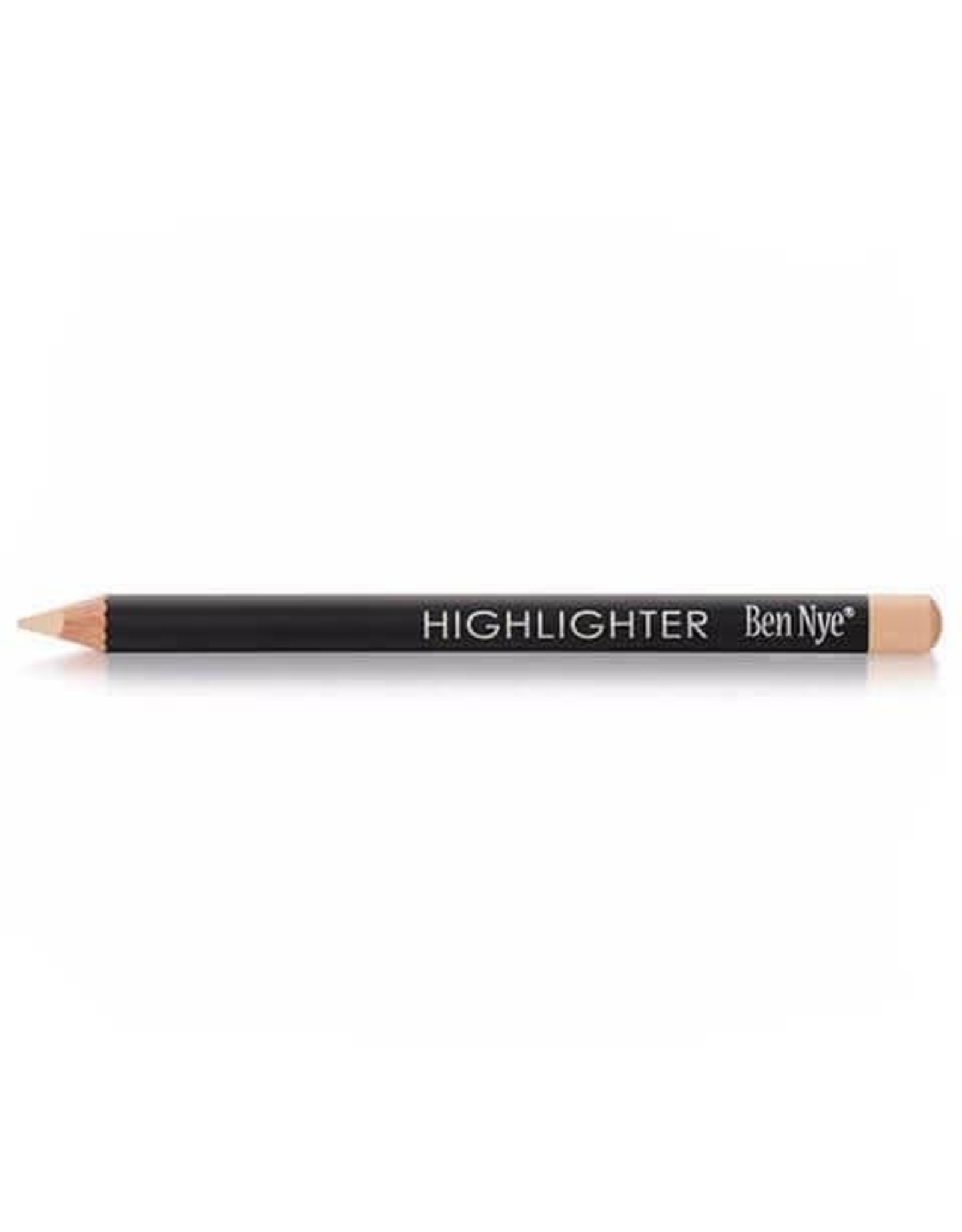 Ben Nye Ben Nye Highlighter Pencil